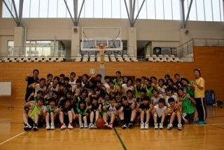 2010811全体集合.JPG