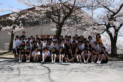 2011.4_2.jpg