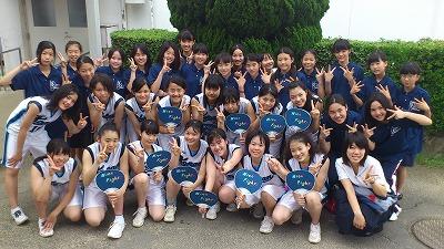 2012.7.16_DSC_0017.jpg