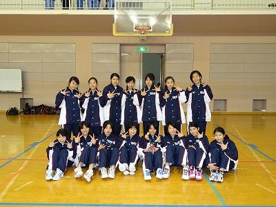 2013_12_26.jpg