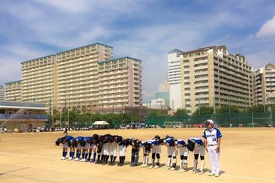 softball20150923-02
